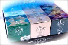12 Perfume Men Collection Smart Gift Box France eau de parfum 100ml 3.4oz