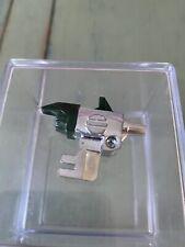 Transformers G1 Hound misil lanzacohetes Accesorio de arma de pieza de repuesto
