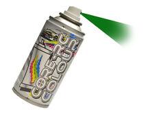 Core RC Aerosol Paint - For Polycarbonate Lexan RC Car body
