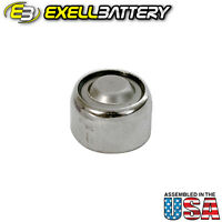 Exell A640PX 1.5V Alkaline Battery PX640A EN640A EPX640A LR52 FAST USA SHIP
