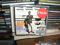 Paul Weller - As Is Now (Parental Advisory/Limited Edition, 2006) 2 CDS