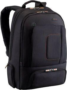 Briggs & Riley - Travel Backpack - Laptop VB415-4 -LARGE - / NWOT! EXCELLENT