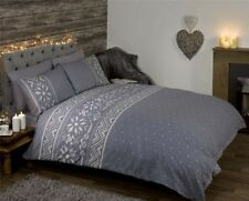Modern Two-Piece Bedding Sets & Duvet Covers