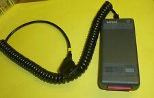 Microfon Handbedienteil Betriebsfunk Taxifunk Philips