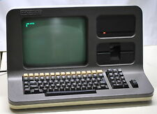 Rare Northstar Advantage Z-80 Computer (Ships Worldwide)