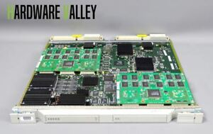CISCO AXSM-4-622/B Double-height ATM SM, 4 OC-12c/STM-4used on MGX 8850/8950