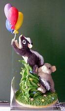 Charming Tails~Hang On!~Ltd