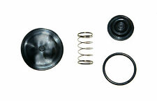 Honda CBR1000F fuel, petrol tap repair kit (1987-1988)
