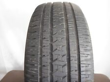 Single-Used-275/55R20 Bridgestone Dueler H/L Alenza Plus 111H 10/32 DOT 4816