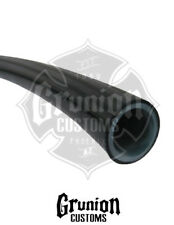 1/4 Inch SAE DOT Approved Reinforced Air Line/ Air Brake Hose Sold by the Foot