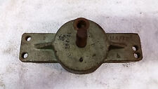 Special Service Tool 17472 / 30-200