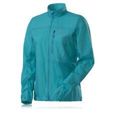 Manteaux et vestes taille L sans manches pour femme