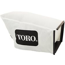 Toro Grass Bag Assembly #115-4673