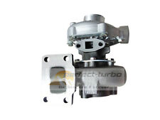 TE06H-16M 49185-01020 Turbo for KOBELCO SK200-5 SK100W-2, Kato LC-6E 6D34T