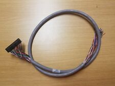 Manhattan/CDT E120910 Cable, P/N M13340 3ft