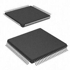 1 pc. dsPIC30F6014-20I/PF  MICROCHIP  DSP Controller 144K  TQFP80  NEW