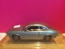 Solido lancia beta coupe superb 1800 1/43 new in blister r1
