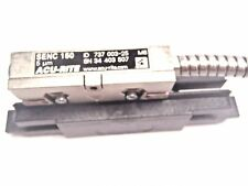 "Acu-Rite SENC 150 5um Linear Scale, 4"" Readable 34 403 507 737003-25  9-pin"