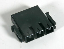 Tyco Amp  - Housing - 3 Pin - 556879-3 -  10 pieces