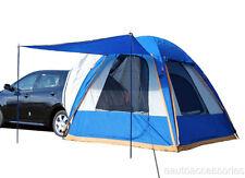 86000 Napier Sportz Dome-To-Go Blue/Gray 4-Person 8.5' CUV/SUV/Hatchback Tent