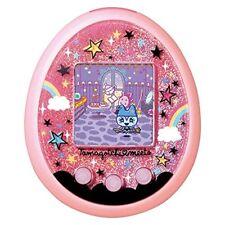 Tamagotchi meets magical Meets ver. Pink From Japan