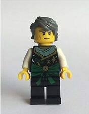 LEGO 70750 - NINJAGO - Garmadon - Minifig / Minifigure