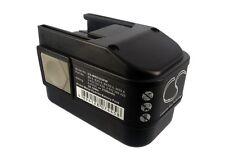 Nueva batería para Atlas Copco pcs6t Pes 9,6 T pes9.6 4 932 353 638 Ni-mh Reino Unido Stock