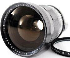 Pentax M42 Auto-Takumar 35mm F2.3 Good Condition