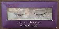 Urban Decay- Urban Lash-  False Eye Lashes - Style:   GROUPIE  -    New In Box