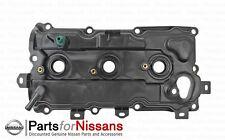 Genuine Nissan 2007-2014 Altima Pathfinder Rear Right Valve Cover V6 3.5L OEM