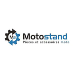 boutique-motostand