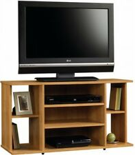 Flat screen TV Stand For 42-Inch Television Shelf Entertainment Center Furniture