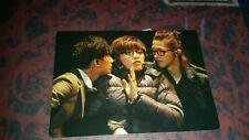 B1A4 Group 1st concert Japan Baba OFFICIAL photocard card Kpop k-pop u.s seller