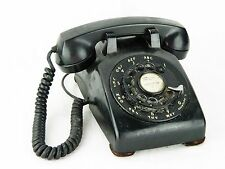 Vintage Home Telephones