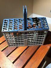 Samsung Dishwasher Silverware Basket DD82-01112A DD61-00259A
