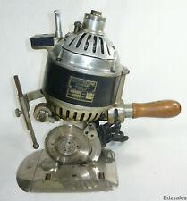 Eastman Machine Round Knife Cutting Wheel Industrical Fabric Cutter