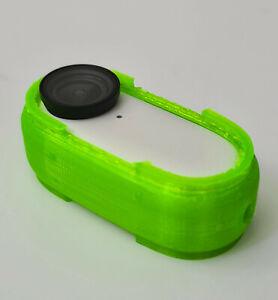 Insta360 Go Go 2 Camera protective case skin cover