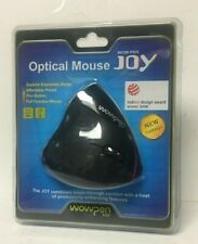 Wow Pen Joy Wireless Vertical Ergonomic Computer Mouse Brand New In Box