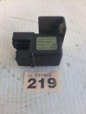Nissan King Cab, Navara Relay Precalentador-yd 25 ddti - - JIDECO/MR82B1-731 #219