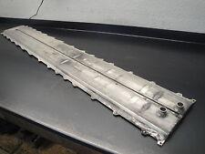2008 08 SKIDOO 800R XP REV 154 SUMMIT SNOWMOBILE ENGINE RADIATOR COOLANT