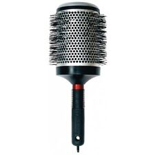 Cricket Technique #450 Thermal Round Styling Hair Brush  3 1/4 Extra Large