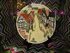 David Winters Cottages Collectors Guild: Collectors Guild Piece