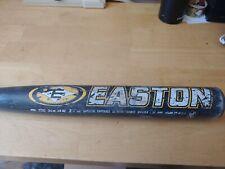 Easton Synergy Slow Pitch Softball Bat SCX2 34/28 34in 28oz Drop 6