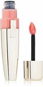 2 X Colour Riche Caresse, Liquid Lip Acqua Lacquer-183 Pink Resistance-Sealed