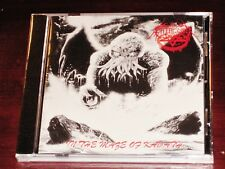 Catacomb: In The Maze Of Kadath, The Lurker At The Threshold CD 2015 DARK 47 NEW