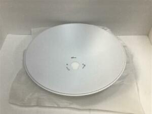 Ubiquiti Networks 5Ghz Powerbeam Airmax DISH ONLY