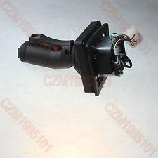 Joystick Controller For JLG Scissor Lift 1930ES/2030ES/2630ES/2646ES/3246ES/R6