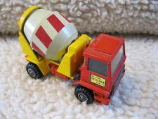 Matchbox Superkings Bedford Diecast Cars, Trucks & Vans