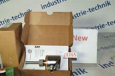 IFM si0550 débit capteur EFECTOR 300