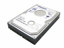 80GB SATA Maxtor DiamondMax 6V080E0 interne Festplatte NEU